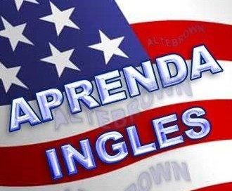 mundo de los idiomas: